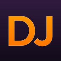 virtual dj app for android