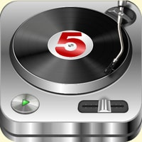 best dj app for android