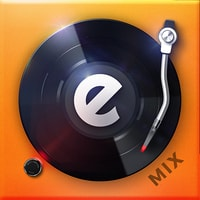 best dj app for android 2021
