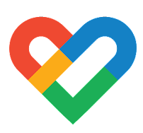 Google Fit- Activity Tracking