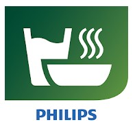 Philips Kitchen+-Tasty Airfryer Recipes and Tips