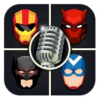 Voice Changer -Super-Voice Effects Editor Recorder