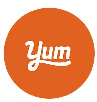 Yummly Recipes and Cooking Tools