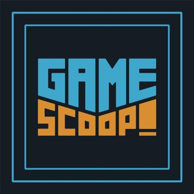 best gaming podcasts pc Game Scoop!