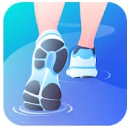 fitnesstep pedometer app for android