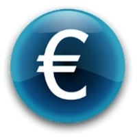 Easy Currency Converter