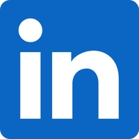 LinkedIn alternative to twitter and facebook
