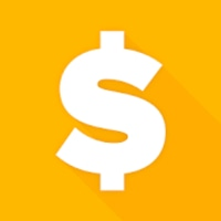 Centi Currency Converter